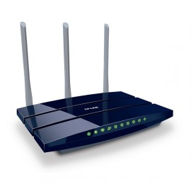 TP-Link ArcherC7 Wireless AC1750 DualBand Router