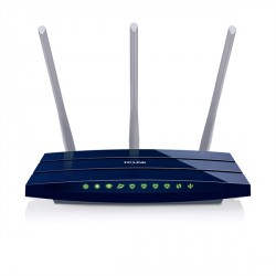 300Mbps Wireless N Gigabit Router TL-WR1043ND